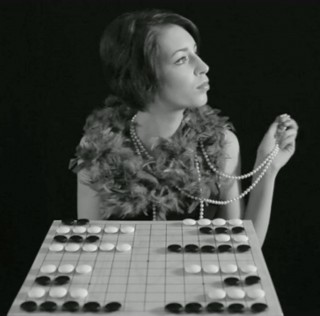 GO - kein Backgammon (Bild_BKBB/GTA3M)