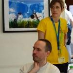 GO Kongress 2012 in Bonn 8 (Foto: Reimpell)