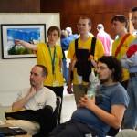 GO Kongress 2012 in Bonn 7 (Foto: Reimpell)