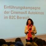Medienakademie WAM (Foto: BKBB/KB)