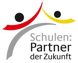 Partnerschulnetz