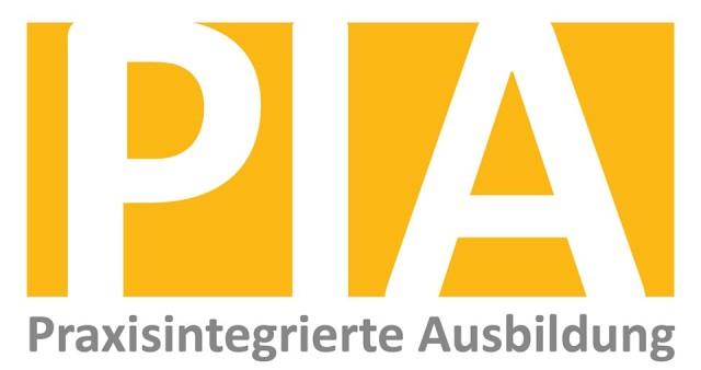 PIA_2